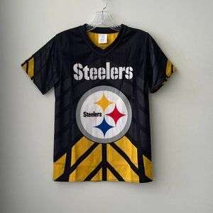 NFL Youth Steelers Jersey